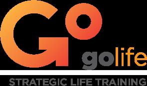 GoLife-LOGO