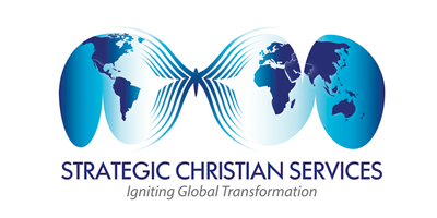 SCS-logo2