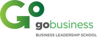 go-business